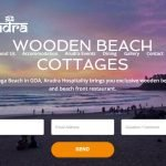 Hotel Booking Engine Software Provider in Goa Things To Know Before You Buy